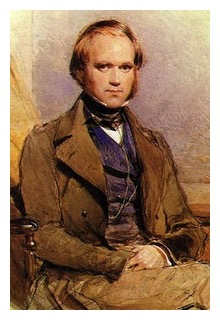 a biography and scientific influence of charles darwin Above: william whewell, a professor whom charles darwin knew at cambridge, wrote a treatise on natural theology that includes a chapter on divine action in nature—a hugely important topic even in darwin's day darwin not only read whewell's book, he borrowed a sentence from that chapter and.